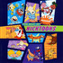 Various Artists, Nickelodeon: The Best of Nicktoons mp3