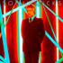 Paul Weller, Sonik Kicks mp3