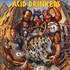 Acid Drinkers, Dirty Money, Dirty Tricks mp3