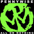 Pennywise, All Or Nothing mp3