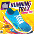 Various Artists, Ministry of Sound: Running Trax Summer 2012 mp3
