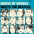 House of Heroes, Meets The Beatles mp3