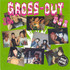 UK Subs, Gross-Out USA mp3