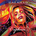 Galahad, Beyond The Realms of Euphoria mp3