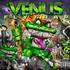 Esham, Venus Flytrap mp3
