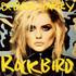 Deborah Harry, Rockbird mp3