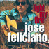 Jose Feliciano, Light My Fire mp3