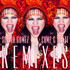 Selena Gomez, Come & Get It (Remixes) mp3