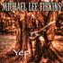 Michael Lee Firkins, Yep mp3