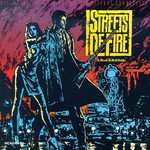 Various Artists, Streets of Fire mp3
