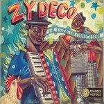 Various Artists, Zydeco: The Essential Collection mp3