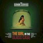 The Senior Service, The Girl In The Glass Case