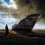 Federal Charm, Across the Divide