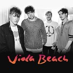Viola Beach, Viola Beach
