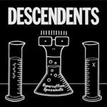 Descendents, Hypercaffium Spazzinate