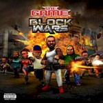 The Game, Block Wars