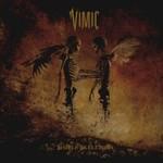 Vimic, Simple Skeletons