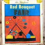The Junipers, Red Bouquet Fair