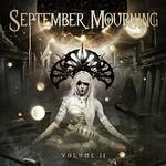 September Mourning, Volume II