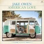 Jake Owen, American Love