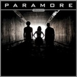 Paramore, Monster