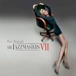 Paul Hardcastle, The Jazzmasters VII