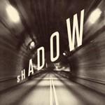 Little Barrie, Shadow