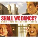 Various Artists, Shall We Dance? mp3