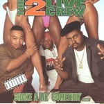 The 2 Live Crew, Shake a Lil' Somethin'