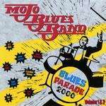Mojo Blues Band, Blues Parade 2000 Volume 1 & 2