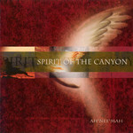Ah Nee Mah, Spirit of the Canyon