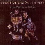 Ah Nee Mah, Spirit Of The Southwest