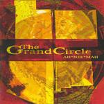Ah Nee Mah, The Grand Circle