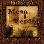 Ah Nee Mah, The Spirit Of Mesa Verde