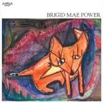 Brigid Mae Power, Brigid Mae Power