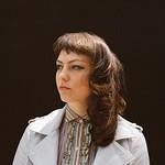 Angel Olsen, My Woman mp3