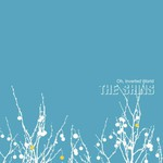 The Shins, Oh, Inverted World