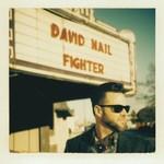 David Nail, Fighter