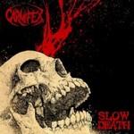 Carnifex, Slow Death