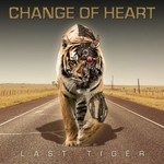 Change of Heart, Last Tiger