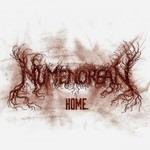 Numenorean, Home
