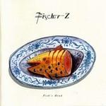 Fischer-Z, Fish's Head