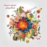 Kraak & Smaak, Juicy Fruit mp3