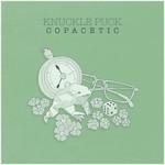 Knuckle Puck, Copacetic