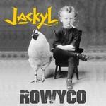 Jackyl, Rowyco mp3