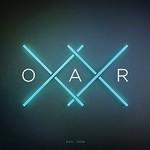 O.A.R., XX mp3
