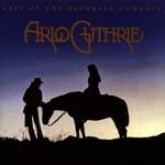 Arlo Guthrie, Last Of The Brooklyn Cowboys