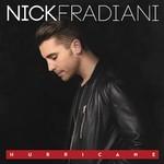 Nick Fradiani, Hurricane