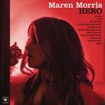 Maren Morris, Hero (Deluxe Edition) mp3