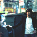 Dwight Twilley, Jungle